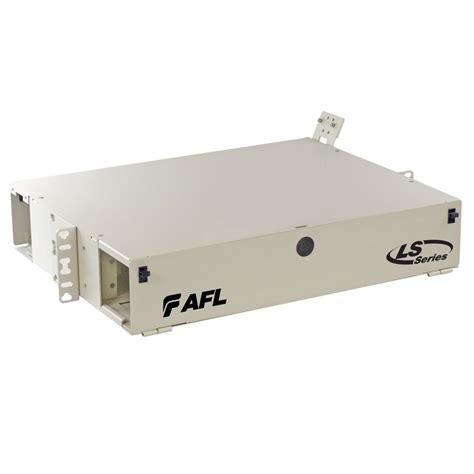 fiber patch panel visio fiber optic patch panel visio shapes free