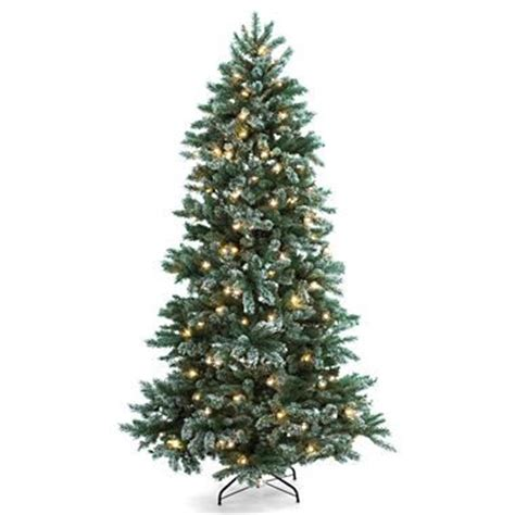 28 best jcpenney christmas trees christmas decorations