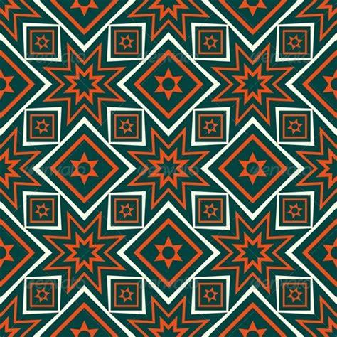 download pattern geometric geometric patterns 35 free psd ai vector eps format
