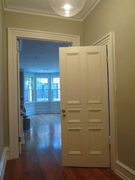 custom  interior doors   philadelphia woodworking