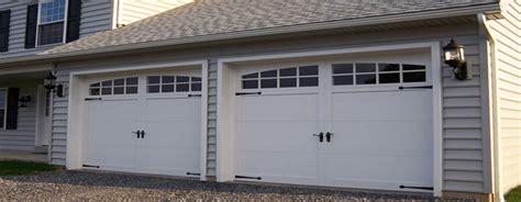 Overhead Door Lincoln Ne Garage Door Service Lincoln Ne Home Desain 2018
