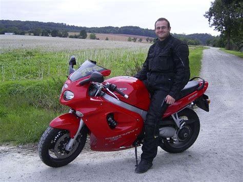 Motorrad Fahren Physik willkommen auf der privaten hp von dr peter moschkau