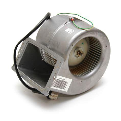 broan range light wont turn broan range parts model e6048tss sears partsdirect