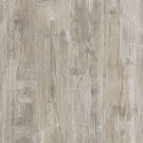 lifeproof vinyl plank flooring lifeproof lighthouse oak 8 7 in x 47 6 in luxury vinyl plank flooring 20 06 sq ft