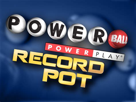 Power Bell record powerball jackpot dilemma buy ticket or gas news unplugged