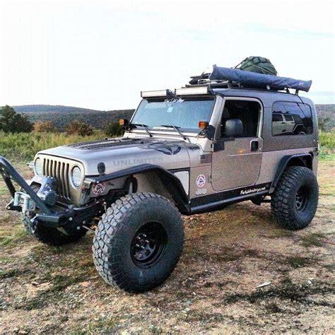 jku jeep truck 1155 best jeep tj lj images on pinterest jeep stuff