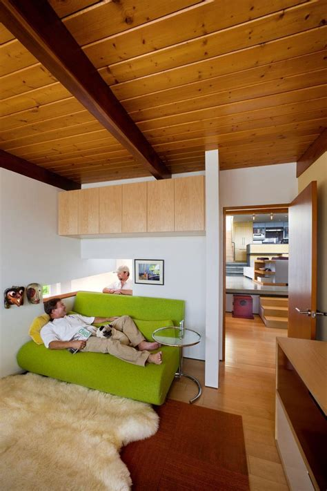 tiny homes interior designs architecture sweet tiny house design tiny house