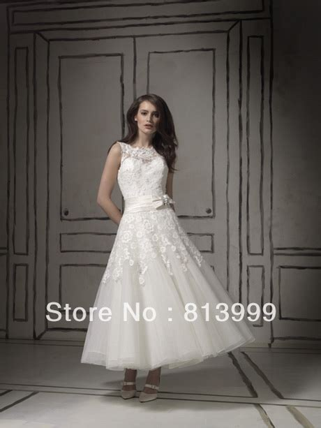 Clearance Wedding Dresses by Clearance Bridal Dresses