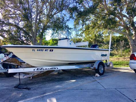 sundance boats dealers florida sundance f 17 boats for sale in florida