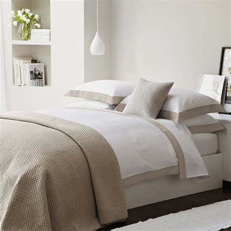 1000 ideas about taupe bedding on taupe living room bedroom paint colours and