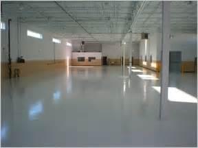 Garage Guard Epoxy Floor Paint by Quy Tr 236 Nh Thi C 244 Ng S譯n S 224 N Epoxy T盻ア San Ph蘯ウng Thi C 244 Ng