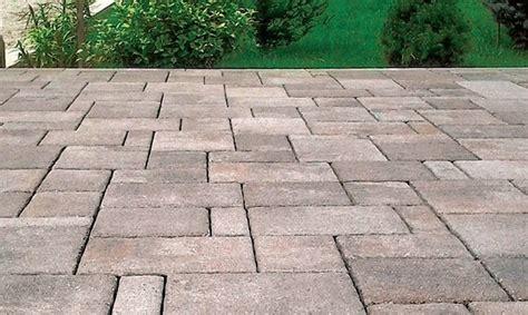 piastrelle esterni pavimenti per esterni guida alla scelta
