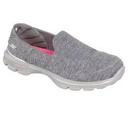Skeetcher Buy Skechers Skechers Gowalk 3 Balancegowalk Shoes Only