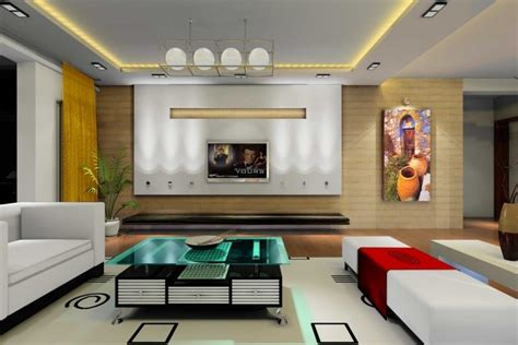 35 modern living room designs for 2017 decoration y 35 modern living room designs for 2017 decoration y