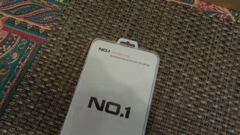 Flipcover Xiaomi Type Mi 4 test du no 1 mi4 un xiaomi mi4 lite top for phone