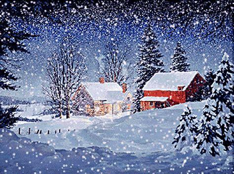 kar ve kis ile ilgili hareketli resimler guezel soezler