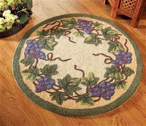 Vineyard Kitchen Rugs 213 Best Wine And Grape Decor Images On Pinterest
