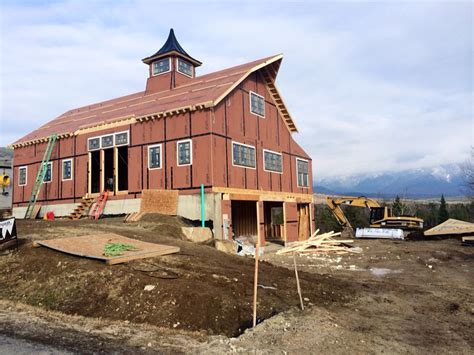barn home plans the cabot update barn home plans the cabot update