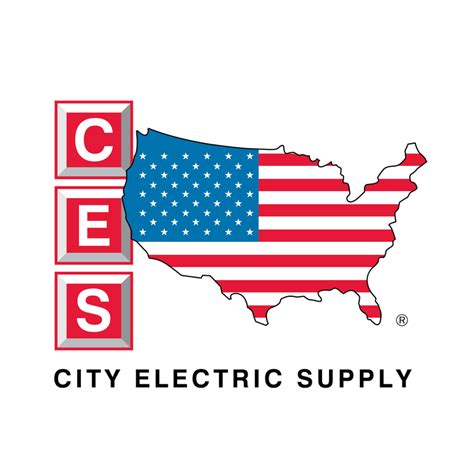 electrical supply house city electric supply hayesville hayesville nc 28904 828 389 9339