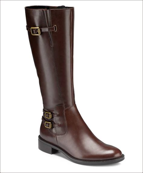 boots nordstrom rack sale