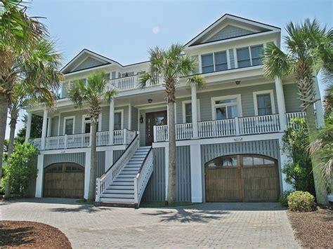 house rentals isle of palms sc meer dan 1000 idee 235 n isle of palms op