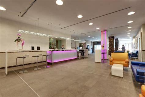 best western royal santina hotel roma 4 stelle best western premier hotel royal