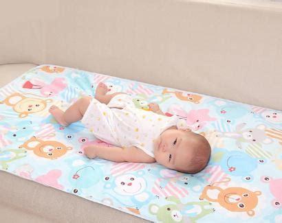 Kasur Bayi Yang Biasa 25 list perlengkapan bayi baru lahir daftar persiapan ibu