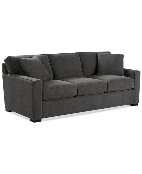 leather sofa for sale philippines chair beds for sale sofa bed view kiddie sofa bed for