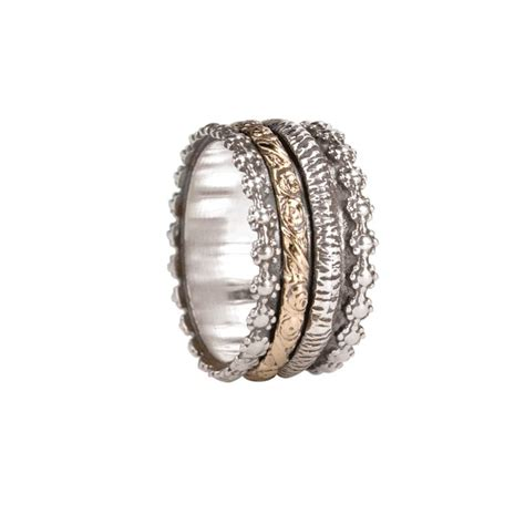 147 best images about meditation rings on