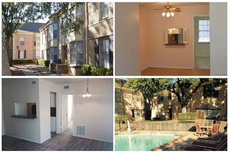 1 bedroom apartments for rent in san antonio tx best rental finds in san antonio tx your next destination