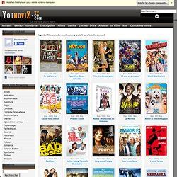film streaming papystreaming papystreaming film streaming complet gratuit episode