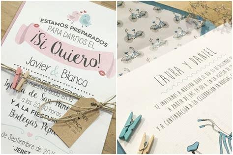 textos para las invitaciones de matrimonio textos para invitaciones de boda los mejores ejemplos