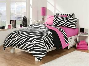 pink zebra bedroom the discount royal heritage home twin extra long dorm bedding review home best furniture