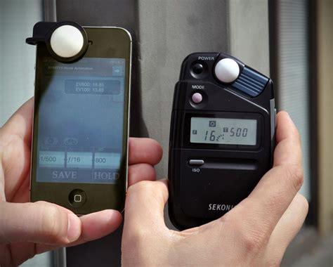 best light meter app 2017 best light meter app iphone 5 mouthtoears com