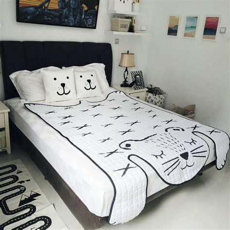 desain kamar sederhana dan murah 30 menawan desain kamar tidur sederhana dan murah jdt4