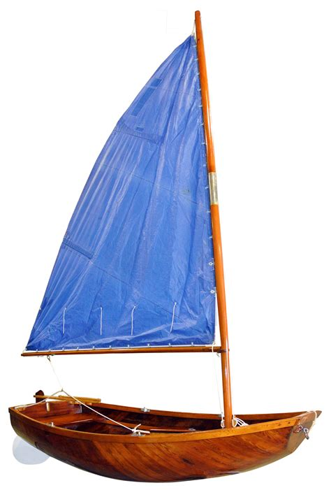sailboat no background 15 sailboat png no background for free download on