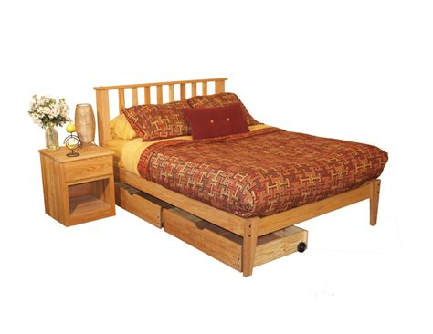 oak queen bed oak bedroom set queen size 4 pieces room doctor