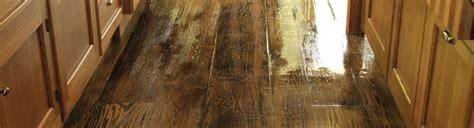 caribbean walnut engineered flooring caribbean walnut flooring engineered reclaimedfloors net