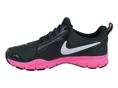 most comfortable nike shoes for women nike women s in season seriously the most comfortable