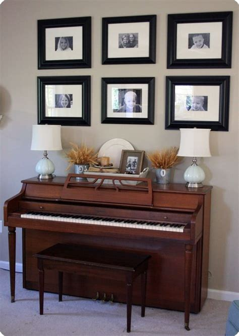 living room with piano living room ideas with upright piano woodworking