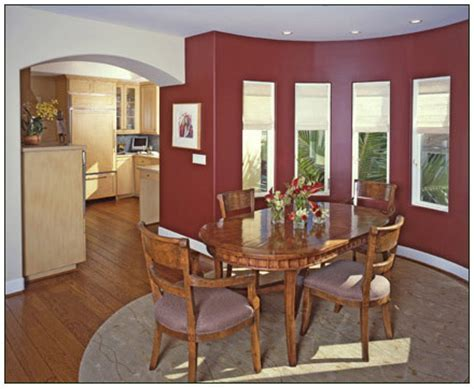 Burgundy Dining Room Wood Or Light Wood Interior Design Bees Help Me Out Weddingbee