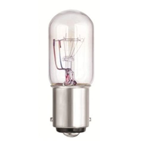 where to buy 15 watt light bulbs sbc b15 sewing machine light bulbs 15 watt