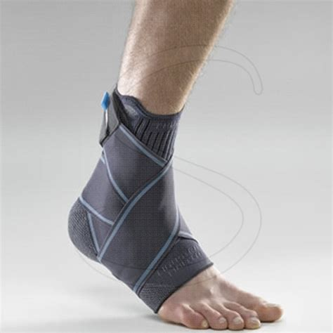 Sale Ankle Support Lp 650 thuasne ligastrap malleo ankle support stressnomore