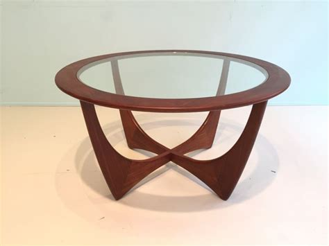 g plan coffee tables g plan coffee table catawiki