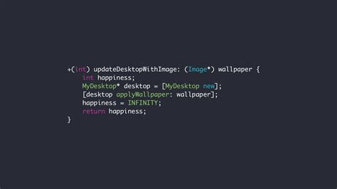 javascript desktop layout programmer wallpapers wallpaper cave