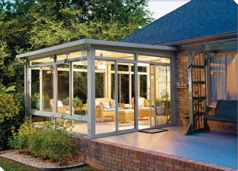 backyard sunroom 1620 best porches and sunrooms images on pinterest porch