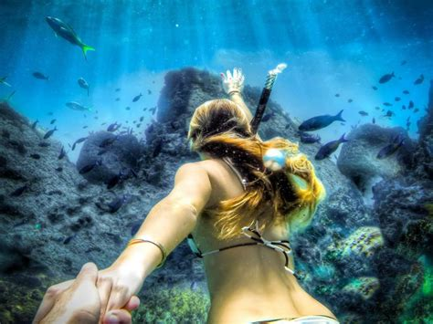 Gopro Underwater 17 best images about gopro underwater on swim surf and swimming