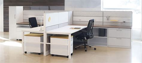office furniture harrisburg pa systems plus office service new office furniture installation rentals harrisburg central pa