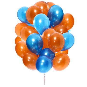 Lroomboutique balloon sets