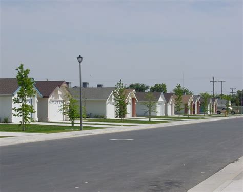 kern county housing authority kern county housing authority 28 images housing authority of the county of kern